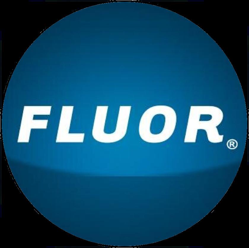FLUOR: